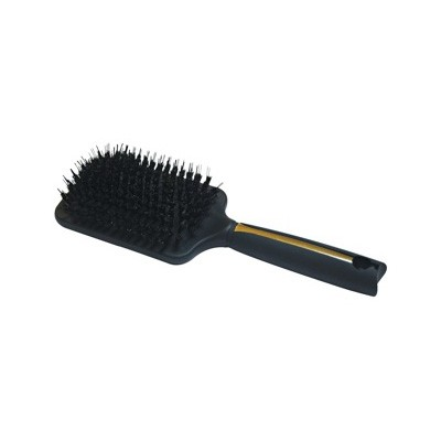 Efalock  Long Hair Extension Brush