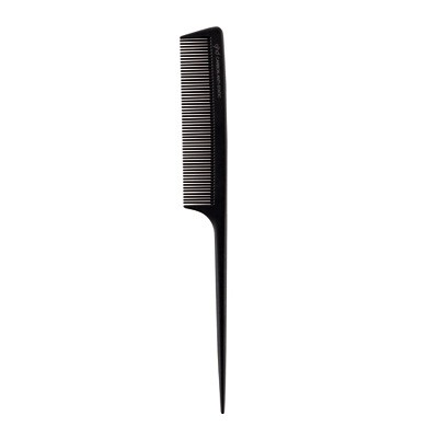 ghd Carbon Tail Comb