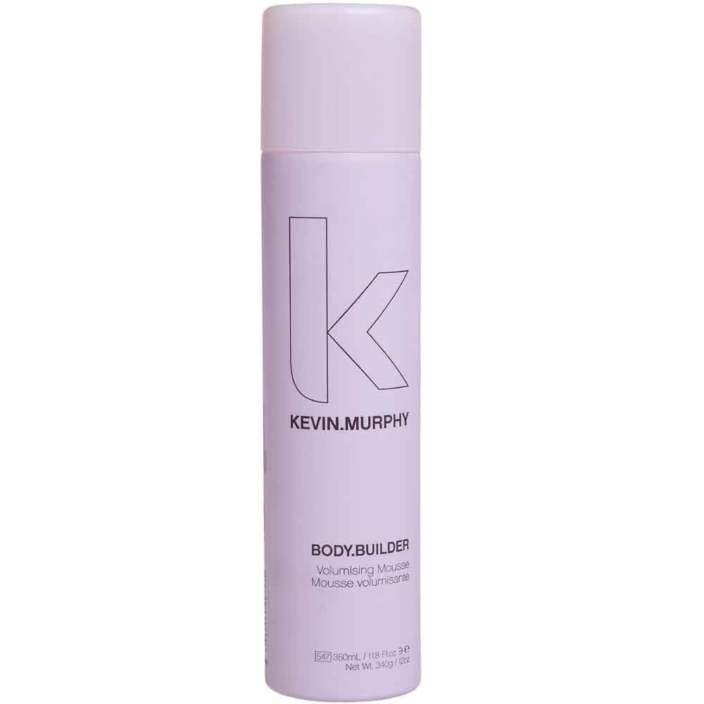 Kevin.Murphy Body.Builder 375 ml