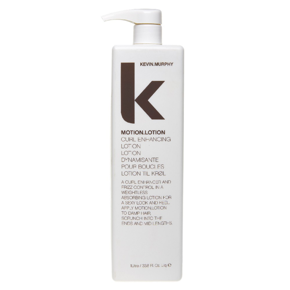 Kevin.Murphy Motion.Lotion 1000 ml