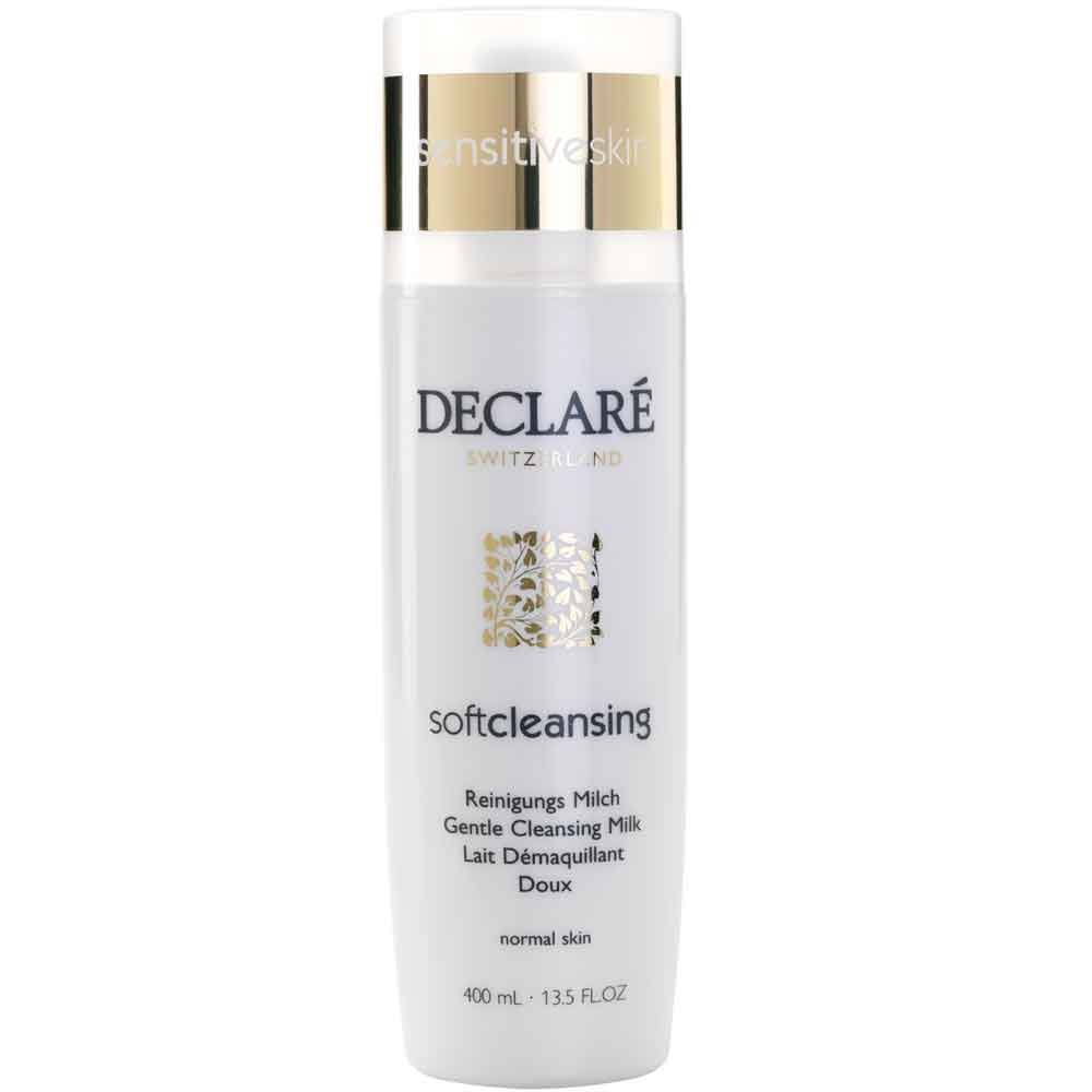 Declaré Soft Cleansing Reinigungsmilch 400 ml