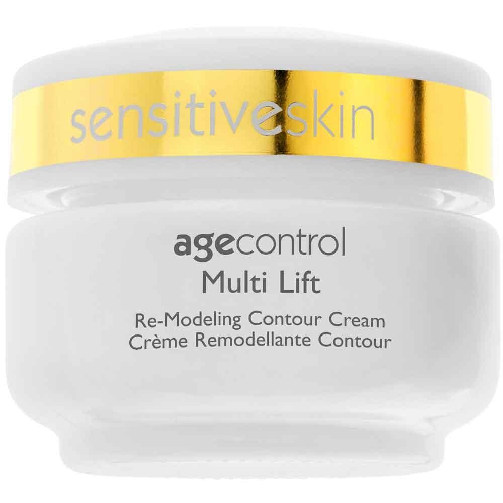 Declaré Age Control Multi Lift Re-Modeling Contour Cream 50 ml