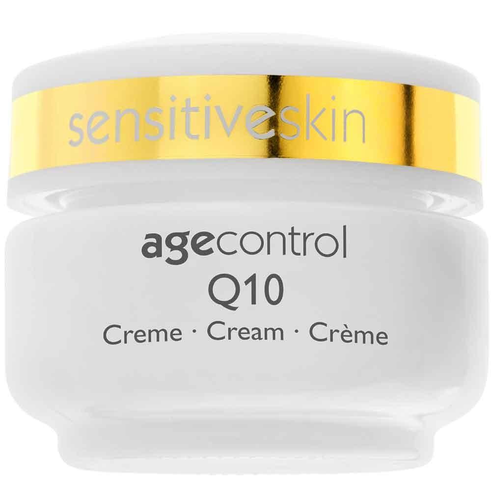 Declaré Age Control Q10 Creme 50 ml