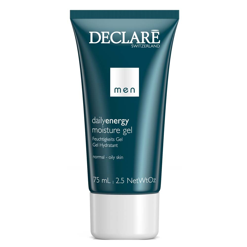 Declaré Men Declaré Men Daily Moisture Gel 75 ml