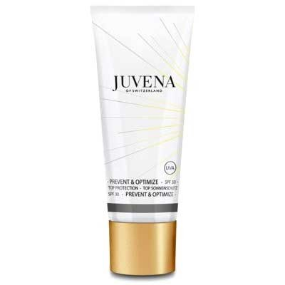 Juvena Pevent & Optimize Top Protection SPF 30 40 ml