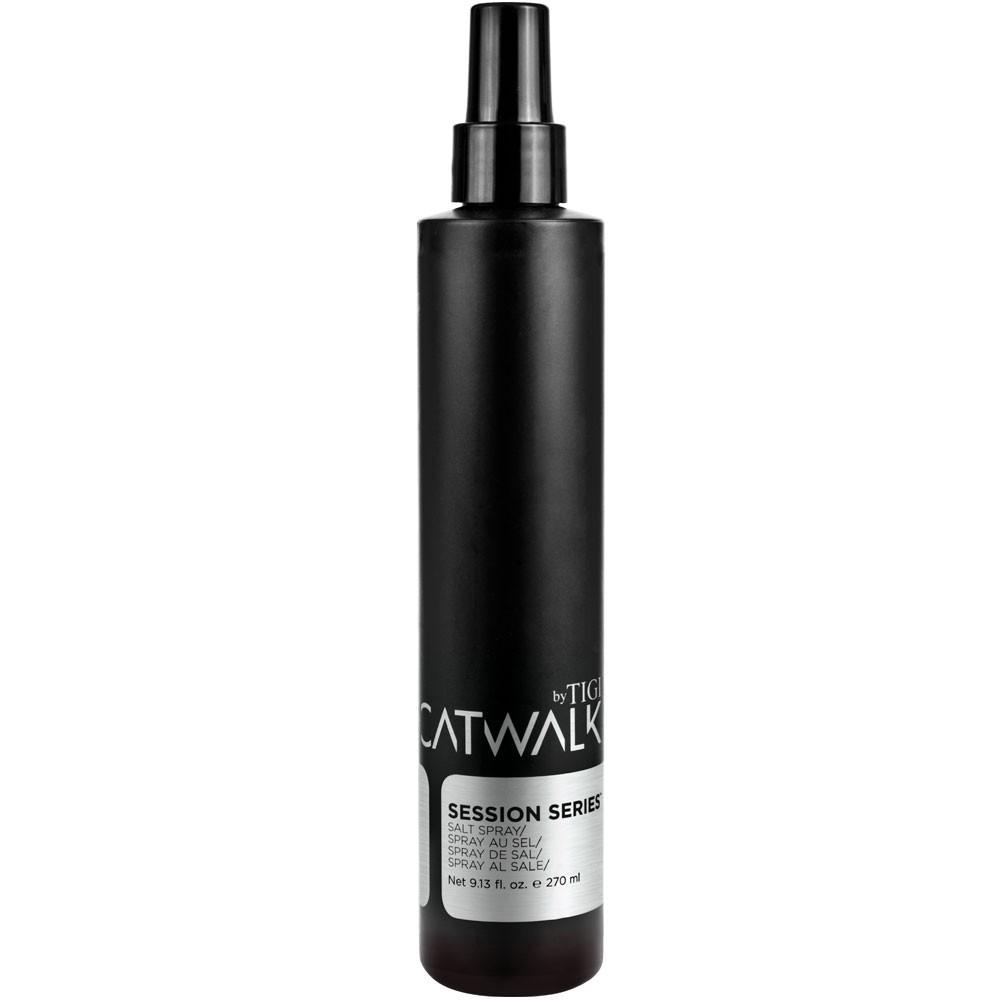 Tigi Catwalk Session Serie Salt Spray 270 ml