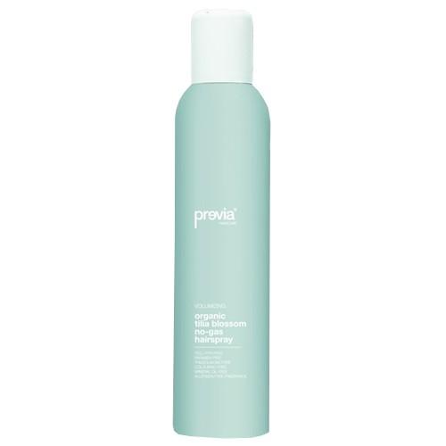 Previa Volumizing Hairspray 350 ml