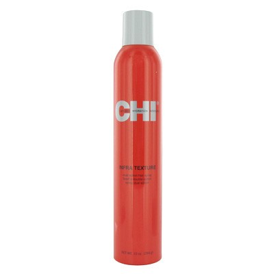 CHI Thermal Styling Texture Hair Spray