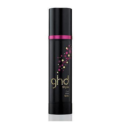 ghd Curl Hold Spray
