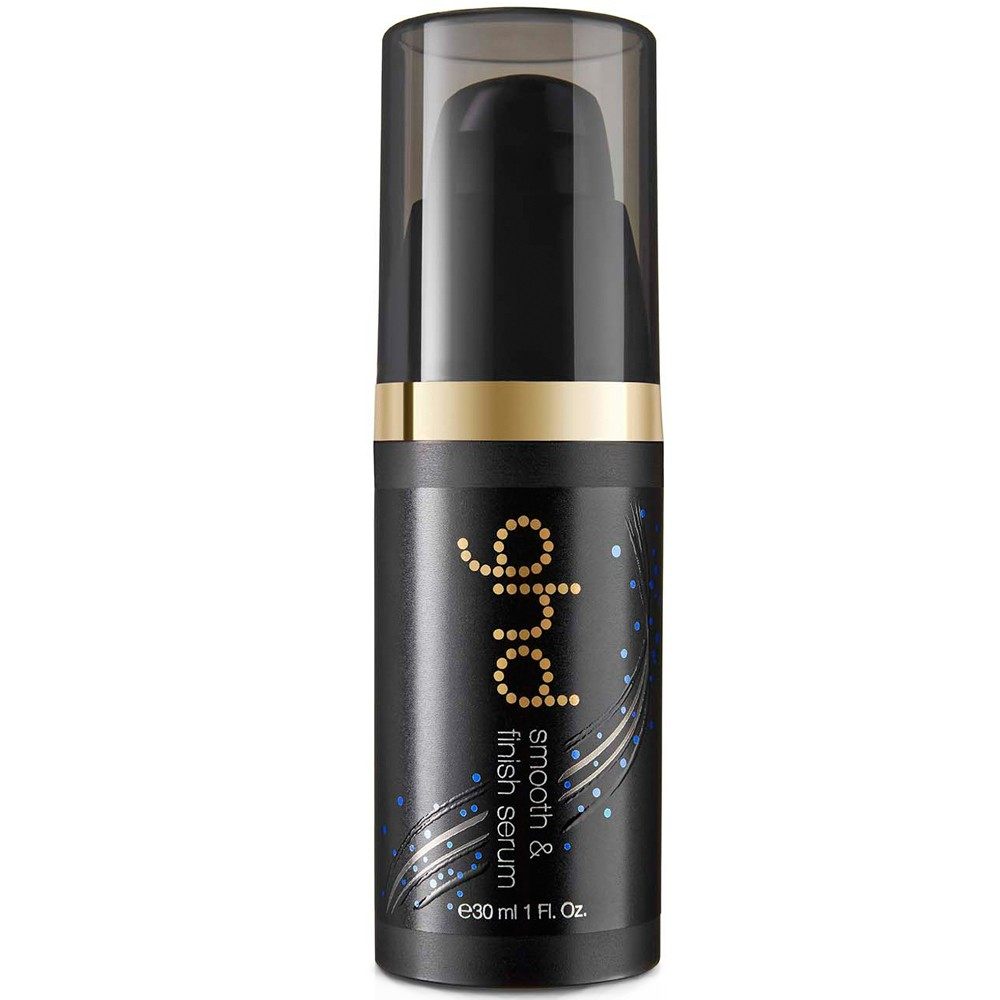 ghd style Smooth & Finish Serum 30 ml