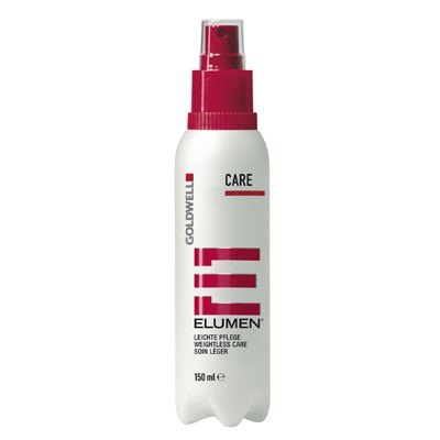 Goldwell Elumen Care Pflegespray