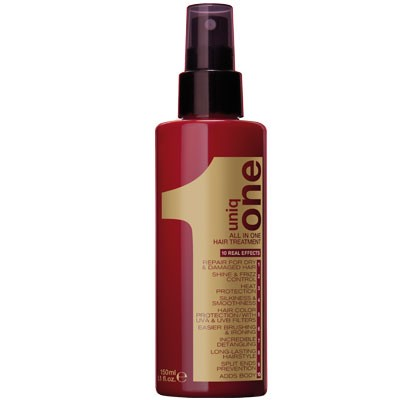 Revlon uniq one all in one hair treatment 150 ml