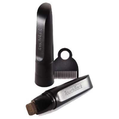 TouchBack Haarfärbestift Dunkles Rotbraun;TouchBack Haarfärbestift Dunkles Rotbraun;TouchBack Haarfärbestift Dunkles Rotbraun;TouchBack Haarfärbestift Dunkles Rotbraun