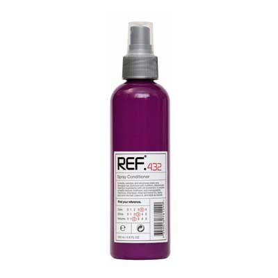 REF. CARE  432 Spray Conditioner