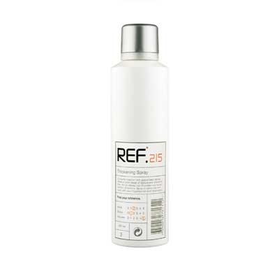 REF. STYLING  215 Thickening Spray