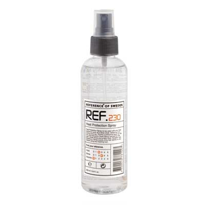 REF. STYLING 230 Heat Protection Spray