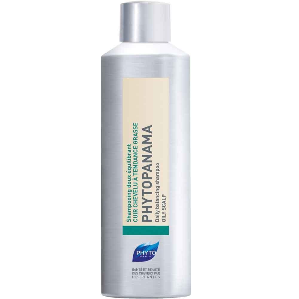 Phyto Phytopanama Shampoo 200 ml