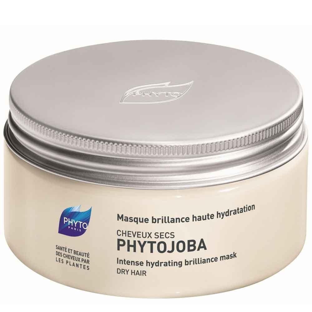 Phyto Phytojoba Haarmaske 200 ml