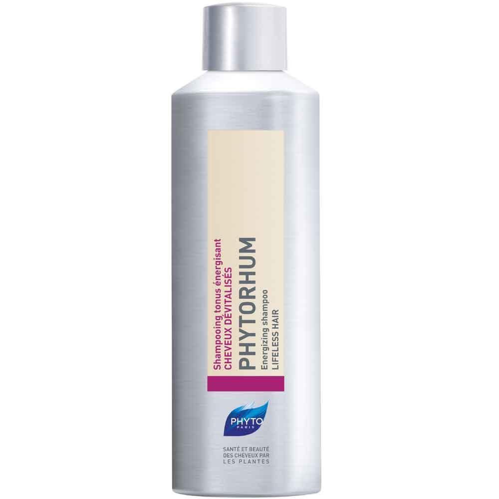 Phyto Phytorhum Shampoo 200 ml
