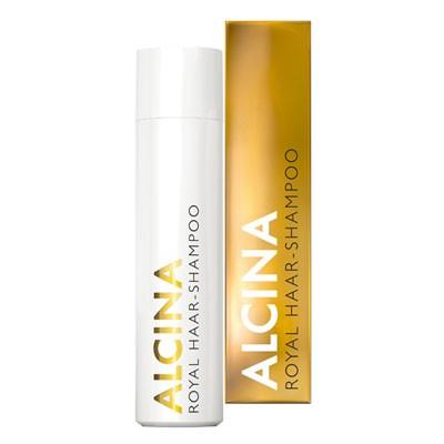 ALCINA Royal Haar-Shampoo