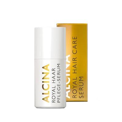 ALCINA Royal Haarpflege-Serum