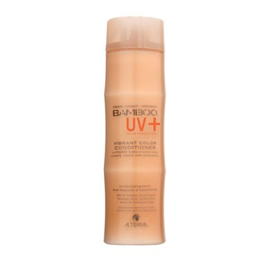 ALTERNA UV+ Protection Bamboo Vibrant Color Shampoo