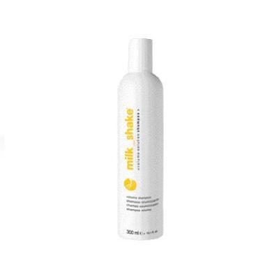 milk_shake Volume Solution Shampoo