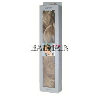 Balmain Elegance Paris  Nordic Blonde;Balmain Elegance Paris  Nordic Blonde