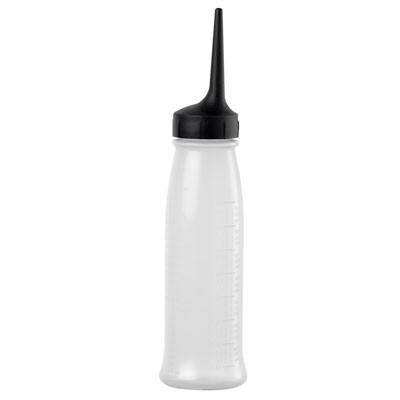 Comair Auftrageflasche 240 ml