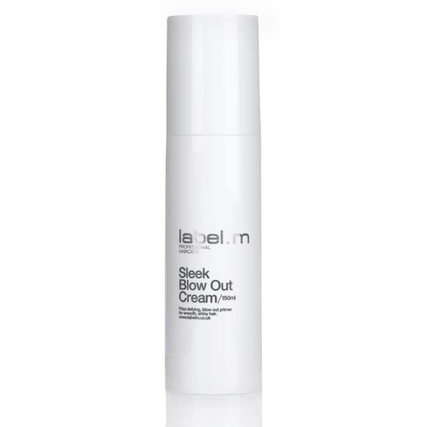 Label.m Blow Out Cream