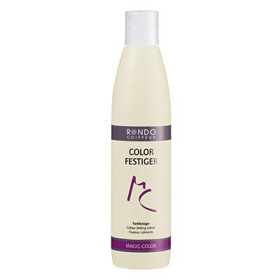 Rondo Coloration Color Festiger 250 ml -