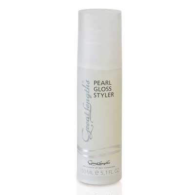 Great Lengths Pearlgloss Styler
