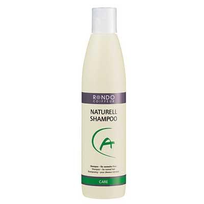 Rondo Naturell Shampoo