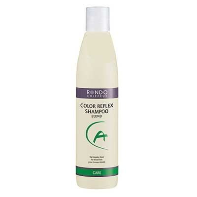 Rondo Color Reflex Shampoo Blond