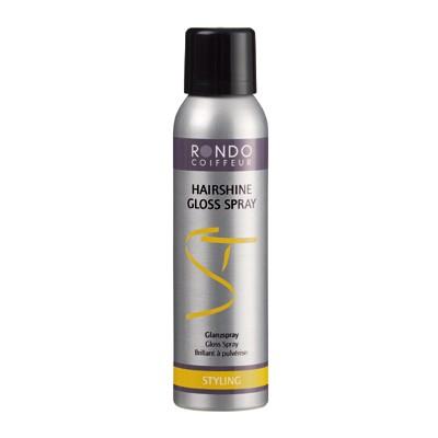 Rondo Hairshine Gloss Spray