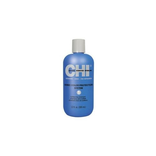 CHI 2 Moisturizing Conditioner