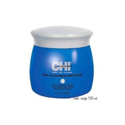 CHI 3 Leave-In Treatment Masque