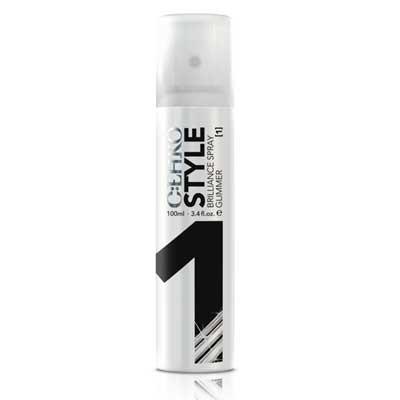 C:EHKO Style Glimmer Brilliance Spray