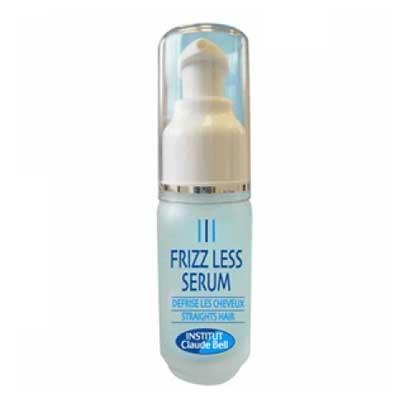 Veana Cosmeceutical  Frizz Less Serum  Glatte Haare