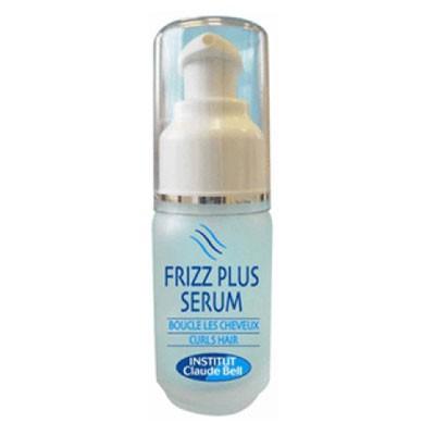 Veana Cosmeceutical Frizz Plus Serum Lockige Haare