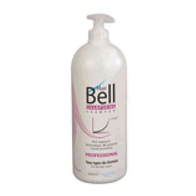 Veana Cosmeceutical HairBell Shampoo f. Haarwachstum