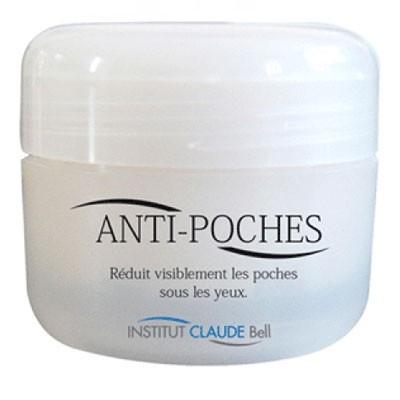 Veana Cosmeceutical Anti Poches