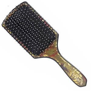 KENT- Paddle Brush extra large