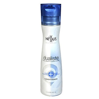 Nexxus Dualiste Color Protection Intense Hydration Conditioner