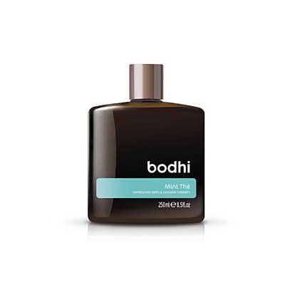 Bodhi Mint Thé Refreshing Therapy