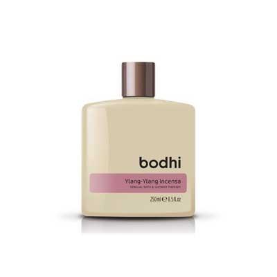 Bodhi Ylang-Ylang Sensual Moisturizer