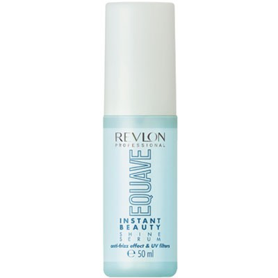 Revlon Equave Instant Beauty Shine Serum