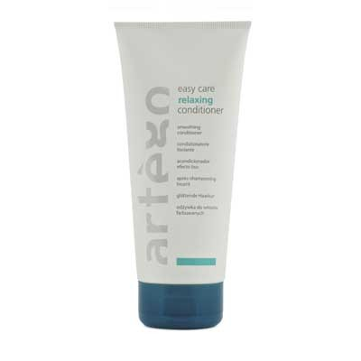 Artego Easy Care Relaxing Conditioner