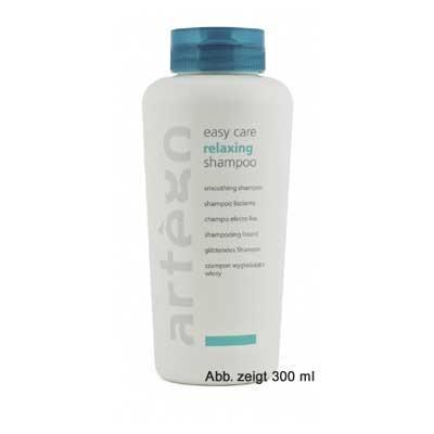 Artego Easy Care Relaxing Shampoo