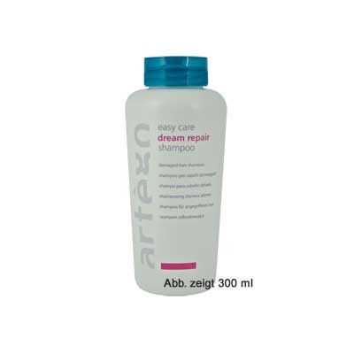 Artego Easy Care Dream Repair Shampoo